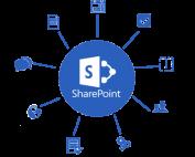 pjtechs microsoft-sharepoint