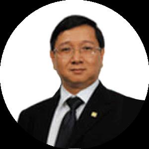 <b>Linh Pham</b>