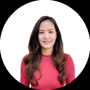 <b>Thao Nguyen</b>