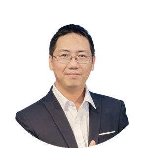 <b>Long Nguyen</b>